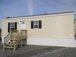 micro mobile homes micro 12 x 32 384 sqft mobile home factory expo home centers