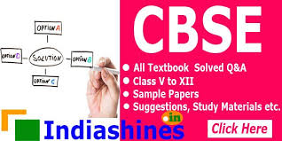 ncert solutions for class 6th maths chapter 10 all q u0026a