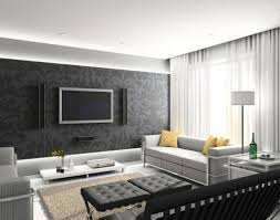 simple indian drawing room interior design for living amazing