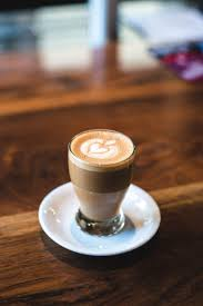 espresso coffee brands 93 best good morning images on pinterest good morning coffee