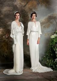 magical deco wedding dresses from best 25 1920s style wedding dresses ideas on roaring