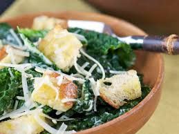 Wildfire Nutrition by Tuscan Kale Salad Recipe True Food Kitchen Recipe Dr Weil