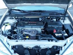 2005 toyota camry engine for sale toyota camry 2005 in berlin manchester ct