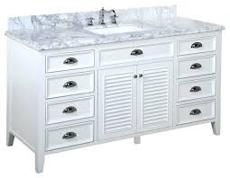 32 inch bathroom vanities u2013 renaysha