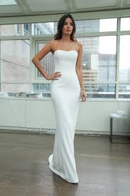 designers we carry at solutions bridal