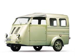 Car Transport Estimate by 57 Best Cars I Would Not Like To Own Images On Car