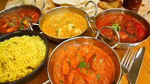 ayurvedische küche ayurveda basiskurs ayurvedisch kochen kochen nach jahreszeiten