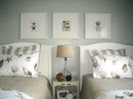 beach decorations for bedroom 50 gorgeous beach bedroom decor ideas