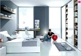 men home decor modern room design for men bedroom design for men home decor ideas