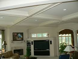 designer homes for sale 358 best ceiling ideas images on ceiling ideas