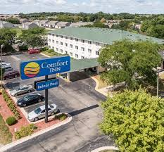 Comfort Inn Carbondale Co Recent Transactions Paramount Lodging Advisors