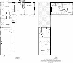 5 bedroom barn conversion for sale in hollin byre utkinton cw6