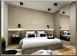 Italienische Schlafzimmer Katalog Indirekte Beleuchtung Wand Schlafzimmer U2013 Home Ideen