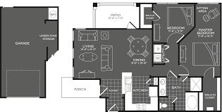 2 bedroom apartments in san antonio the mansions at briggs ranch