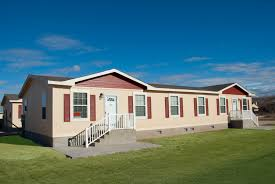 modular home builder nationwide homes opens interactive model idolza