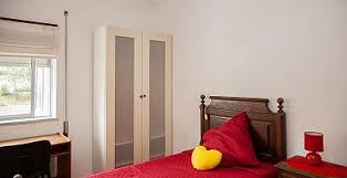 chambres d h es portugal location de vacances appartements maisons et chambres au portugal