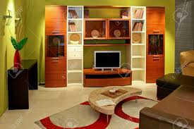 Tv Display Cabinet Design Tv Cabinet Images U0026 Stock Pictures Royalty Free Tv Cabinet Photos