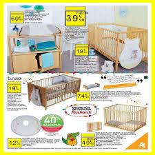 chambre bébé promo la incroyable chambre bébé auchan oiseauperdu