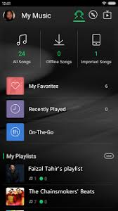 phone apk app joox live now apk for windows phone android