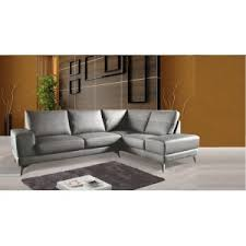 mid century modern sofa with chaise mid century modern sectional sofas hayneedle