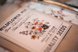 custom seed packets high quality personalized seed packets wedding seeds save the