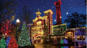 free christmas lights branson mo 18 reasons why you need to visit branson s christmas wonderland
