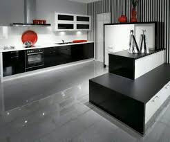 Modern Italian Kitchen by Modern Home Interior Design High End Modern Italian Kitchen