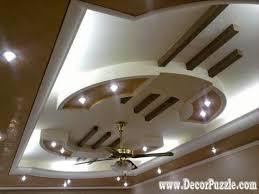 Latest Pop Ceiling Design Photos