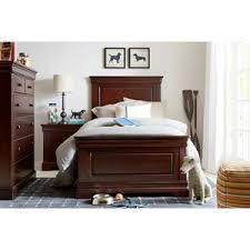 Birch Bedroom Furniture Bedroom Furniture My Apartment Story