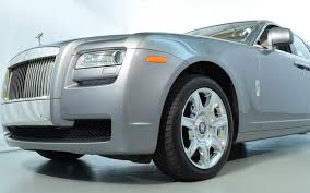 2010 rolls royce phantom interior 2010 rolls royce ghost for sale in norwell ma x48916 mclaren boston