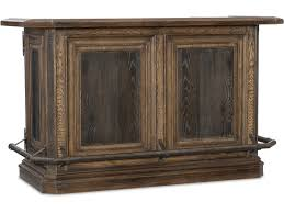 hill country dining room hooker furniture dining room hill country new braunfels bar 5960