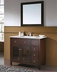 36 Bathroom Vanity by Avanity Lexington 36