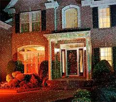 light projector for house star shower christmas lights projector will cover your entire home