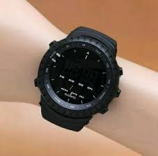Jam Tangan Alba Digital daftar harga jam tangan alba digital mei 2018 paling lengkap