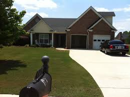 Vacation Condo Rentals In Atlanta Ga Vacation Rental Guest House Homeaway Mcdonough