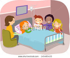 visiting friends stock images royalty free images u0026 vectors
