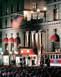 Home Design Restoration California Union Square San Francisco Hotels Beautiful Home Design Excellent