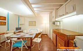 appartement avec 2 chambres appartement à venise san samuele avec 2 chambres louer appartement