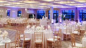 wedding venues boston waterfront wedding venues boston