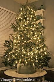 large treerts christmastreeskirts fabulous