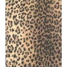 leopard print tissue paper leopard tissue paper 20x 30 bags bows