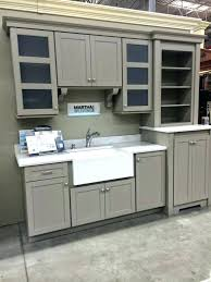 pre built kitchen islands pre built kitchen units built kitchen units built kitchen cabinets