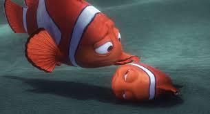finding nemo u0027 u0027s marlin clownfish good dad fatherly