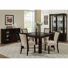 value city furniture dining room tables dining room value city furniture dining room sets brilliant