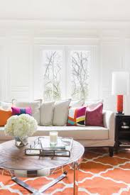 1271 best living rooms images on pinterest living spaces home