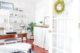 room makeover and laundry room makeover