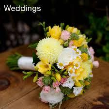 Robbins Flowers - simone robbins florist mumbles swansea