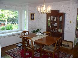 dining room window curtains decor dreamy bedroom window