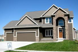 home builder online new home construction des moines clive urbandale waukee altoona