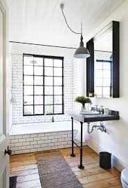 bathroom interior ideas for small bathrooms 43 best subway tile bathrooms images on pinterest bathroom ideas